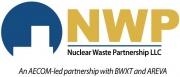 Nuclear Waste Partnership LLC
