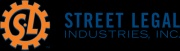 Street Legal Industries, Inc