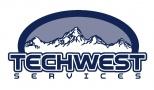 Techwest Services