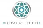 DOVER - TECH