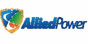 Allied Power, LLC
