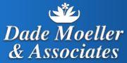 Dade Moeller & Associates