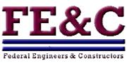 Federal Engineers and Constructors