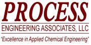Process Engineering Associates, LLC