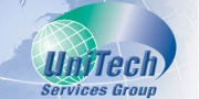 UniTech Services Group, Inc.