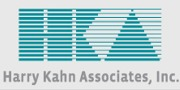 Harry Kahn Associates, Inc.