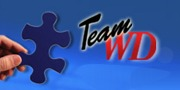 WD Associates, Inc.