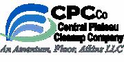 CHPRC
