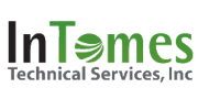 InTomes Technical Services