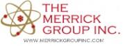 Merrick Group