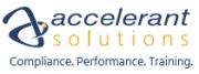 Accelerant Solutions
