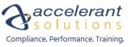 Accelerant Solutions