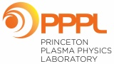Princeton Plasma Physics Lab