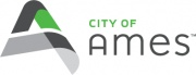 City of Ames