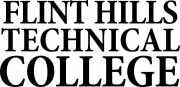 Flint Hills Technical College