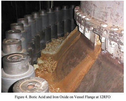 Davis-Besse - Davis Bessie Nuclear Power Plant - Nuclear